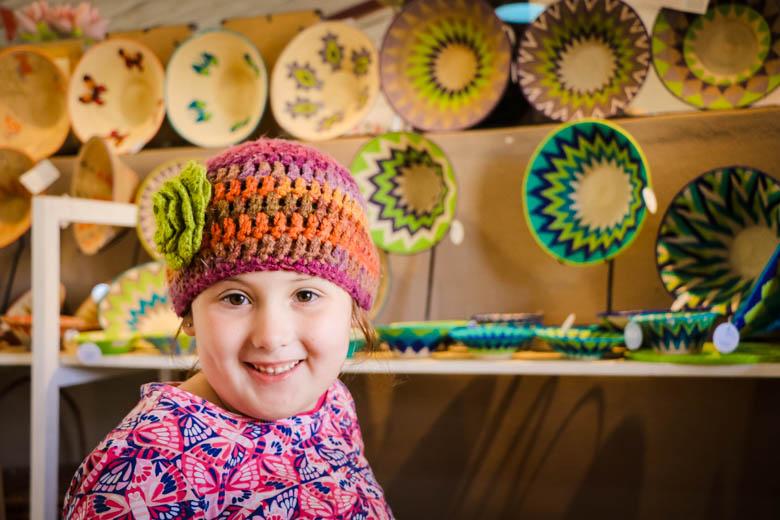 Peak Craft Centre - Swaziland