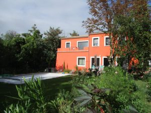 House Sitting Belveze Du Razes - Aude, France