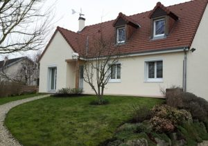 House Sitting Chaingy - Loire Valley, France