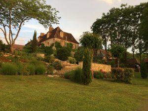 House Sitting Le Bugue - France