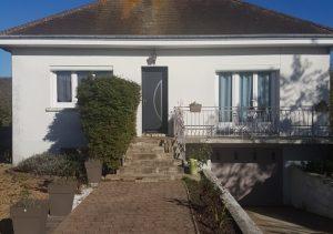 House Sitting Pezou - Loire Valley, France